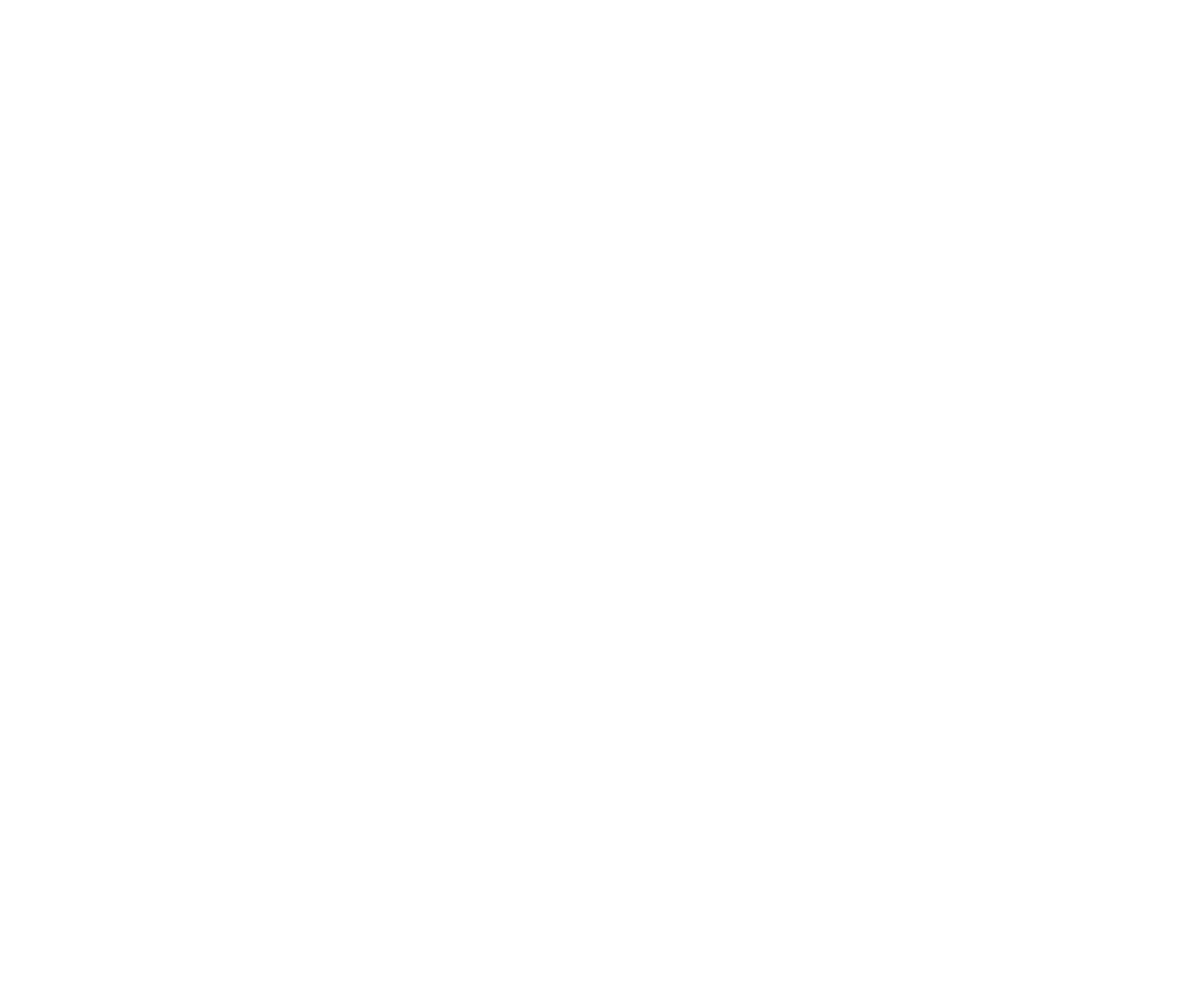 Coffee Van Cambridge